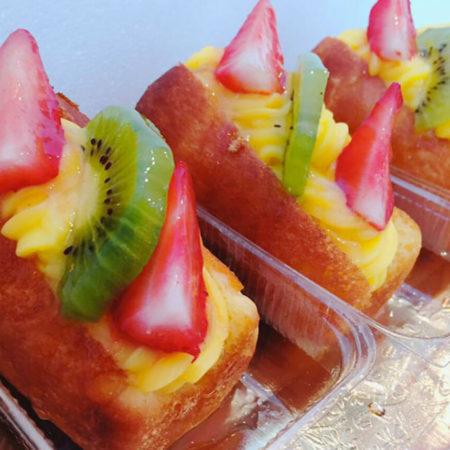 dolci-frutta-marotta-gelateria-joseph