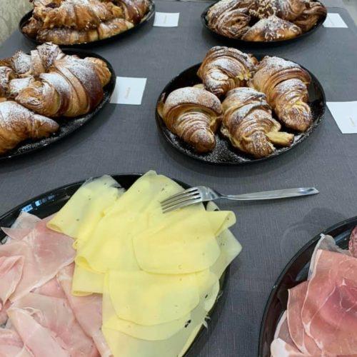 colazione-salata-villa-joseph-marotta